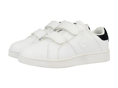 Chaussures Blanches Enfants Gioseppo moINIgzmX2