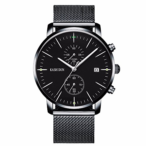 kashidun-mens-military-wrist-waterproof-watch-black926-qh