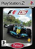 Formula One 2006 (PS2)