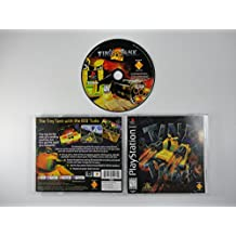 Amazon.com: Sony Computer Entertainment - Games / PlayStation ...