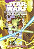 Star Wars - The Clone Wars: In Service of the Republic