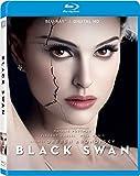 Black Swan [Blu-ray]