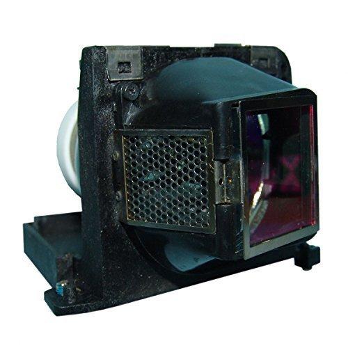 2018新入荷 SpArc Platinum [並行輸入品] Mitsubishi PF-15X SpArc Projector Replacement Lamp with Projector Housing [並行輸入品] B078G93KNW, 唐子屋:ef3da46c --- diceanalytics.pk
