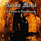 Nordic Metal: Tribute to Euronymous / Va...