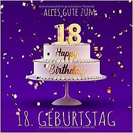 Alles Gute Zum 14 Geburtstag Gästebuch Zum 14 Jahre Geburtstag