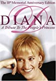 Buy Diana (A Tribute To The People