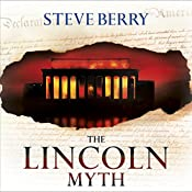 The Lincoln Myth | Steve Berry