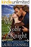 My Noble Knight