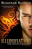 Illumination: The Penton Vampire Legacy