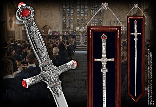 Harry Potter Sword Gryffindor (Noble Collection - Harry Potter - The Godric Gryffindor Sword)