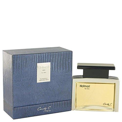 hotmail-by-cindy-c-eau-de-parfum-spray-33-oz-for-men
