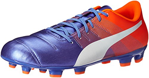 Picture of PUMA Men's Evopower 4.3 FG Sneaker