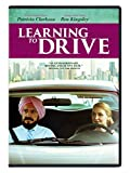Learning to Drive poster thumbnail