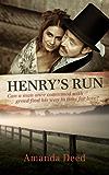 Henry's Run (Jackson's Creek Trilogy)