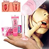 Vaginal Cream, Vaginal Getting Tighter,Firming