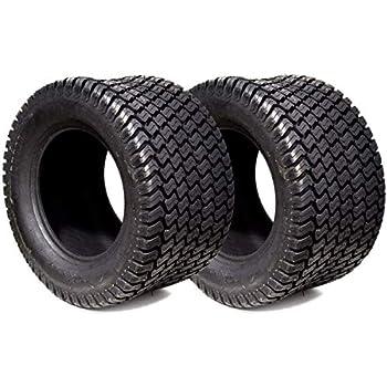 Hexagon-Gray OCR Car Tire Valve Stems Cap Dustproof Aluminum Car Wheel Stem Air Caps Hexagon Shape Ocrtech