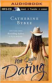 Not quite dating catherine bybee
