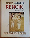 Pierre-Auguste Renoir (Art for children)