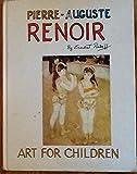 Pierre-Auguste Renoir (Art for children)