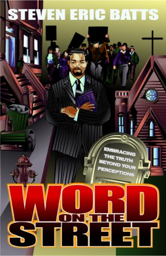 Read Online Word On The Street PDF