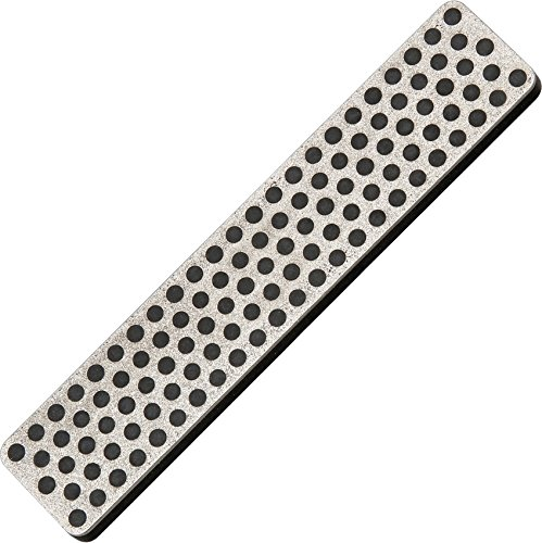 DMT A4X 4-Inch Diamond Whetstone For Use With Aligner - Extra-Coarse