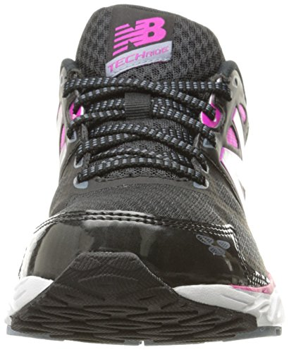 Shoe Black New Women's W680V3 Azalea Balance Running w6I4Hxpq