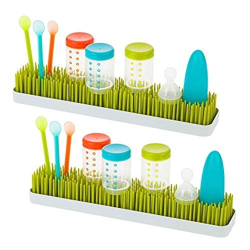 Patch Countertop Drying Rack (2 Pack)