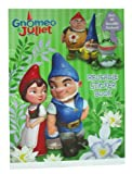 GNOMEO AND JULIET RE