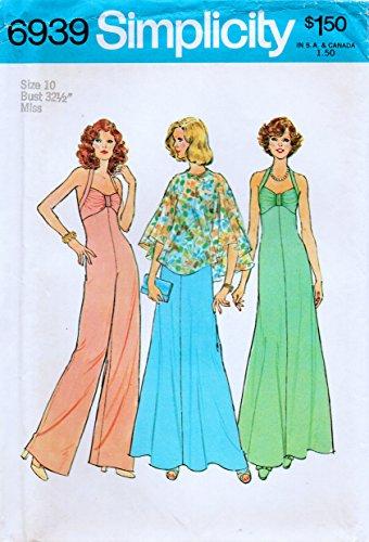 6939 dress - 3