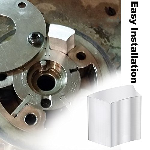 1993 Ford Bronco Camshaft: Danti Cam Phaser Lockout Kit Noise Repair For Ford 4.6/5.4