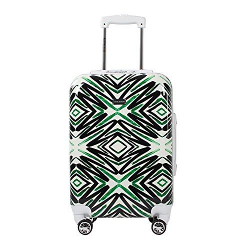 steve-madden-hard-case-carry-on-20-spinner-luggage-tribal