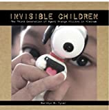 Invisible Children (Black and White Version), Marilyn M. Tycer, 144046684X