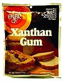 Ener-g Foods Gluten Free Xanthan Gum