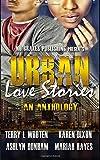 Urban Love Stories