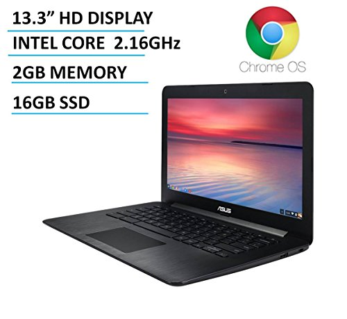 Asus Chromebook Dual Core Processor 2 16GHz