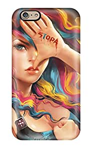 Hot Snap On Case Cover Skin For Iphone 6(stop Sopa)