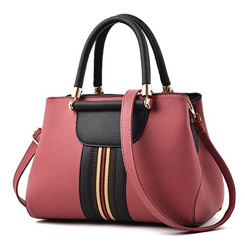 Women Bags Large Women's B Bags For Crossbody For Wild Handbag Personality Messenger Girls Bag Shoulder Teen q40z4pwH