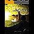 A Marcha das Sombras: O Mestre das Armas Sagradas - Vol. 1