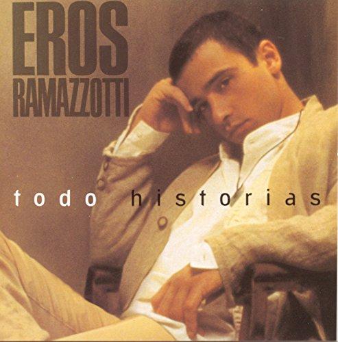 Todo Historias by SME US LATIN LLC