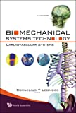 Biomechanical Systems Technology (V1), Leondes, 9812709819