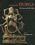 Durga, Pratapaditya Pal, 8185026939