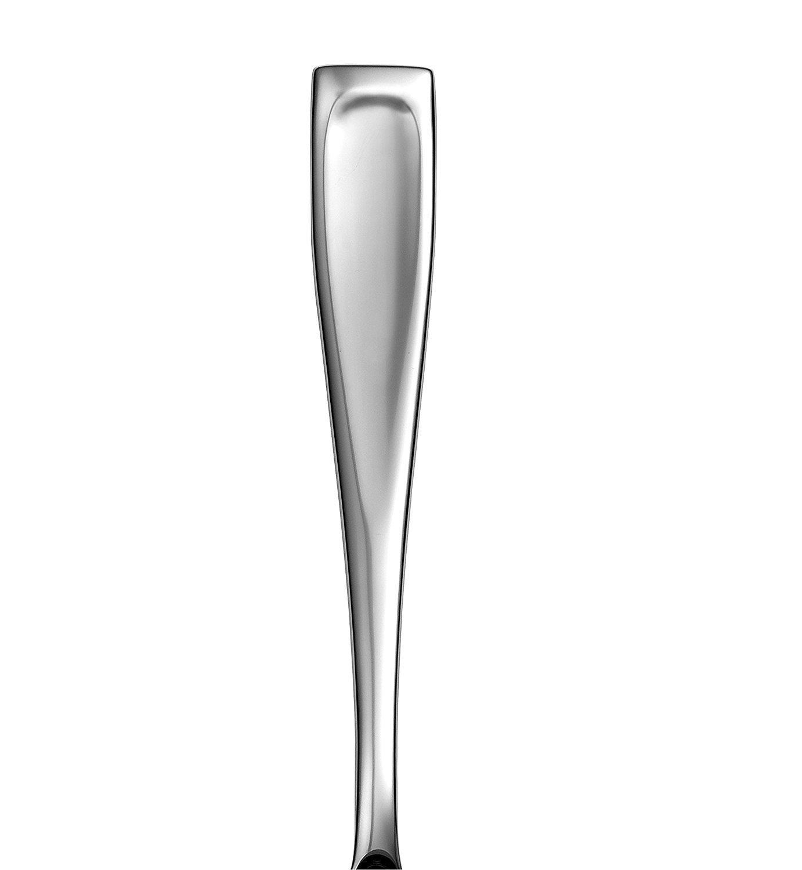 Oneida Moda Dinner Spoons, Set of 4 T711004J