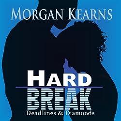 Hard Break