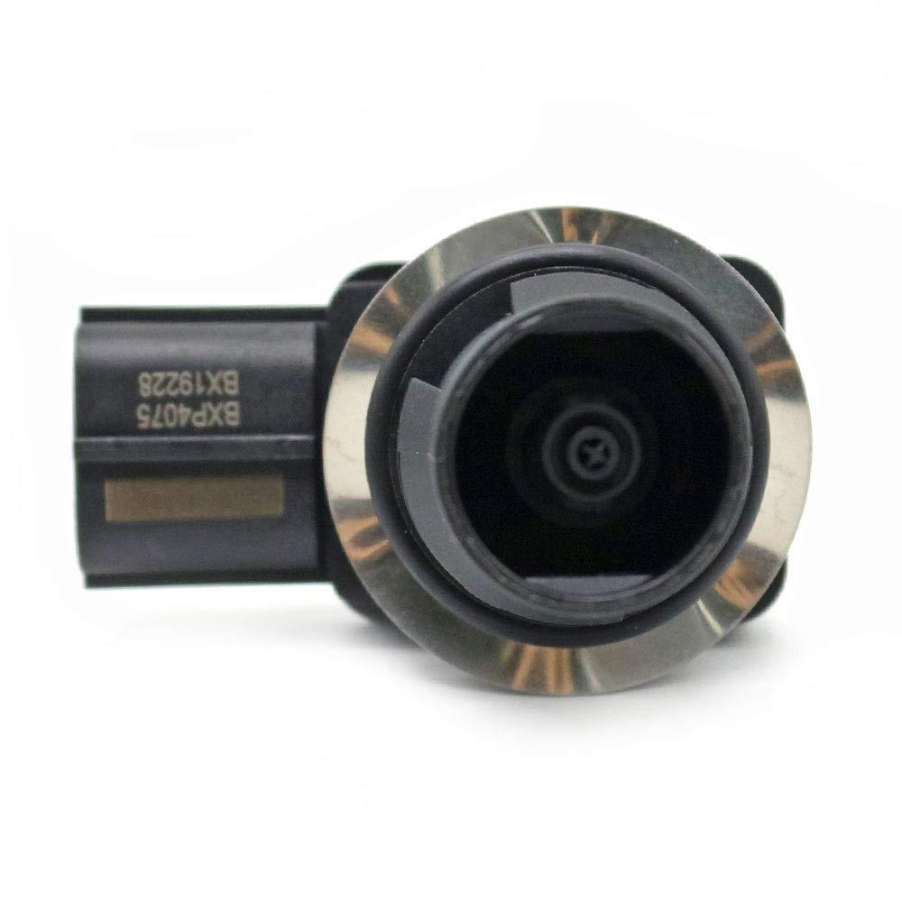 Syuda Fuel Tank Pressure Sensor F88E9C052AA for 1996-2010 Ford F-150 Lincoln Mercury