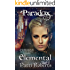 Paradox - Elemental (book 5) (Paradox Series)