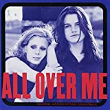 All Over Me: Original Motion Picture Soundtrack