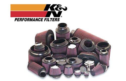 K & N Filters 99-0704 SEALING GREASE 6OZ.