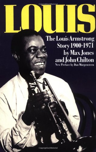 Workbook black history month biography worksheets : Louis: The Louis Armstrong Story, 1900-1971 (Da Capo Paperback ...