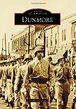 Dunmore, Stephanie Longo, 0738592285