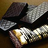 サロンドロワイヤル ダークチョコレート 袋入り